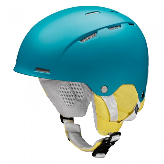 KASK HEAD AVRIL TURQUIOSE