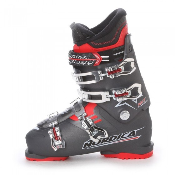 Buty Nordica NXT SP 60