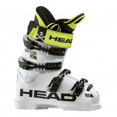 Buty Head Raptor 90 RS 2020 JUNIORSKIE