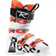 BUTY ROSSIGNOL HERO WORLD CUP SENSOR 3 100