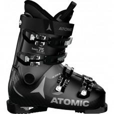 Buty Atomic Hawx Magna 75 W Black 2021