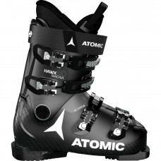Buty Atomic Hawx Magna 80 Black 2021