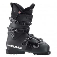 Buty HeadVector 110 RS black 2021