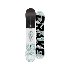 Deska Snowboardowa Drake CHARM 2020