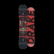 Deska Snowboardowa Drake DF 2020