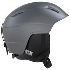 Kask Salomon Cruiser 2 Charcoal 2018