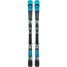 Narty Rossignol Pursuit 200 Carbon 2019